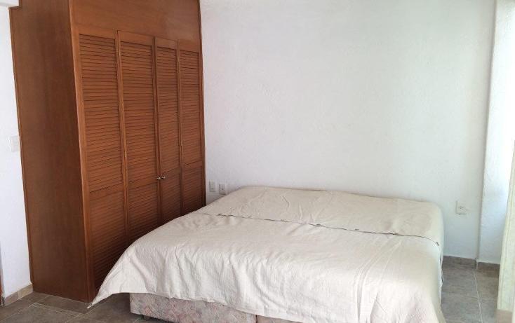 Foto de casa en venta en  , club deportivo, acapulco de juárez, guerrero, 1704394 No. 01