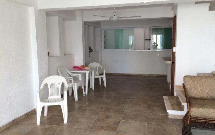 Foto de casa en condominio en venta en, club deportivo, acapulco de juárez, guerrero, 1704394 no 02