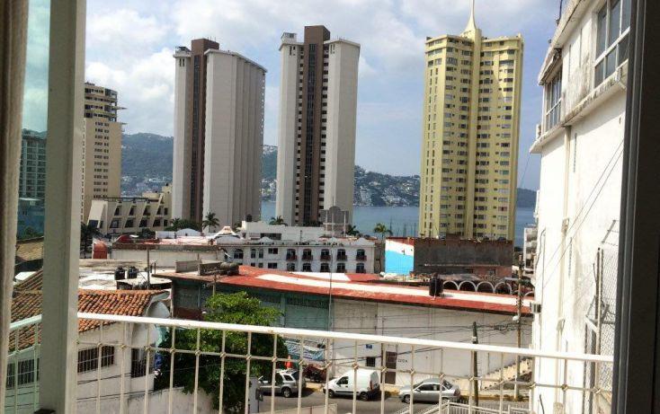 Foto de casa en condominio en venta en, club deportivo, acapulco de juárez, guerrero, 1704394 no 03