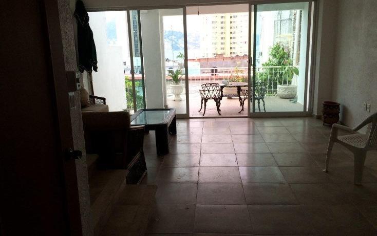 Foto de casa en venta en  , club deportivo, acapulco de juárez, guerrero, 1704394 No. 04