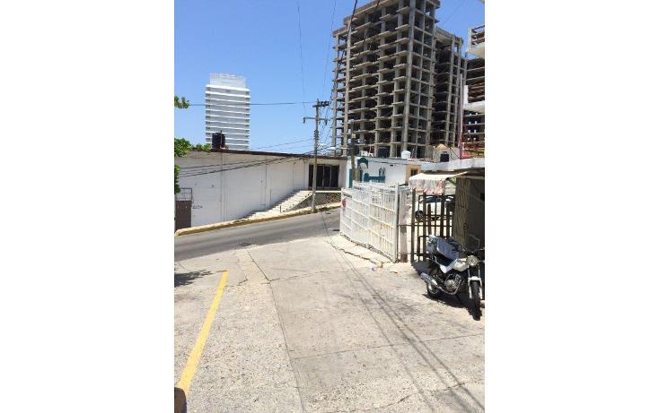 Foto de casa en venta en  , club deportivo, acapulco de juárez, guerrero, 1704394 No. 05