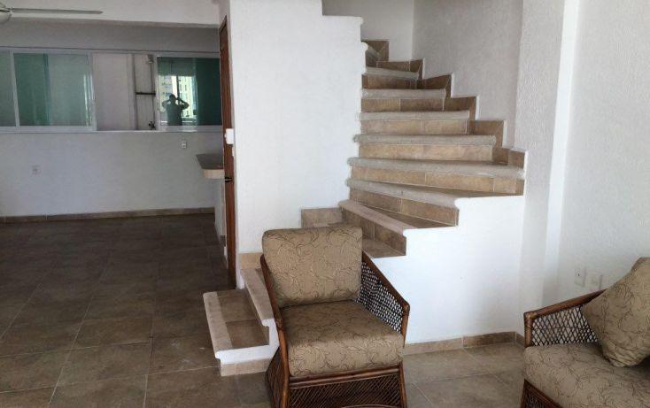Foto de casa en condominio en venta en, club deportivo, acapulco de juárez, guerrero, 1704394 no 06