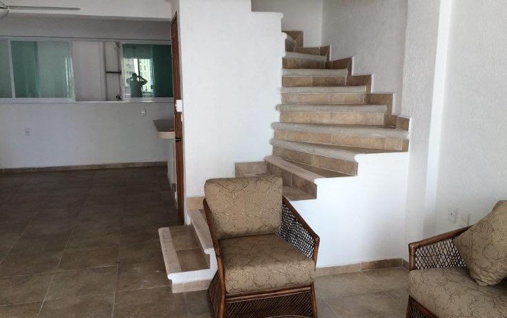 Foto de casa en venta en  , club deportivo, acapulco de juárez, guerrero, 1704394 No. 06