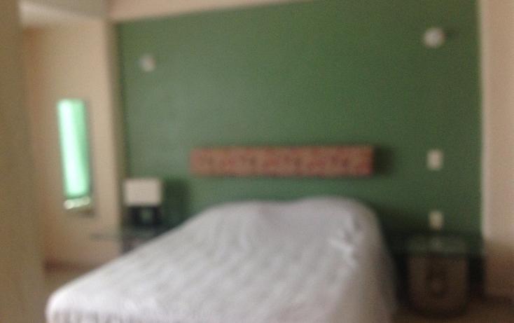 Foto de departamento en renta en  , club deportivo, acapulco de juárez, guerrero, 1724992 No. 02