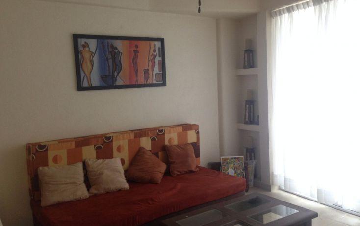Foto de departamento en renta en, club deportivo, acapulco de juárez, guerrero, 1724992 no 06