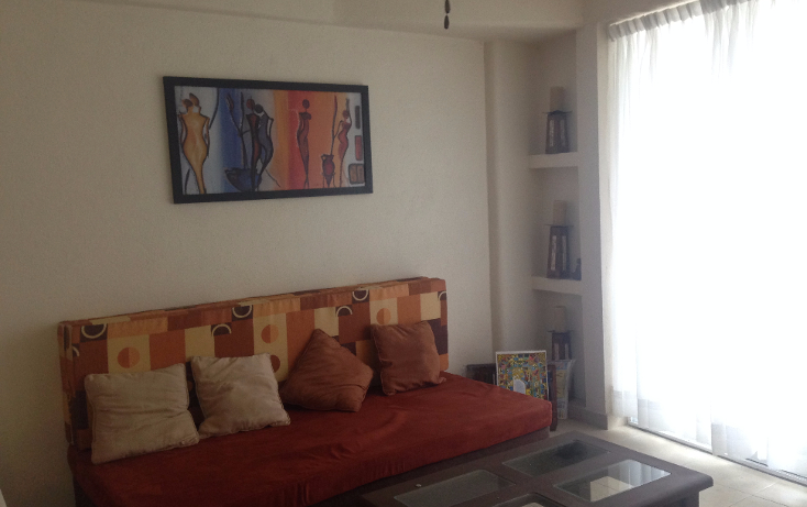 Foto de departamento en renta en  , club deportivo, acapulco de juárez, guerrero, 1724992 No. 06