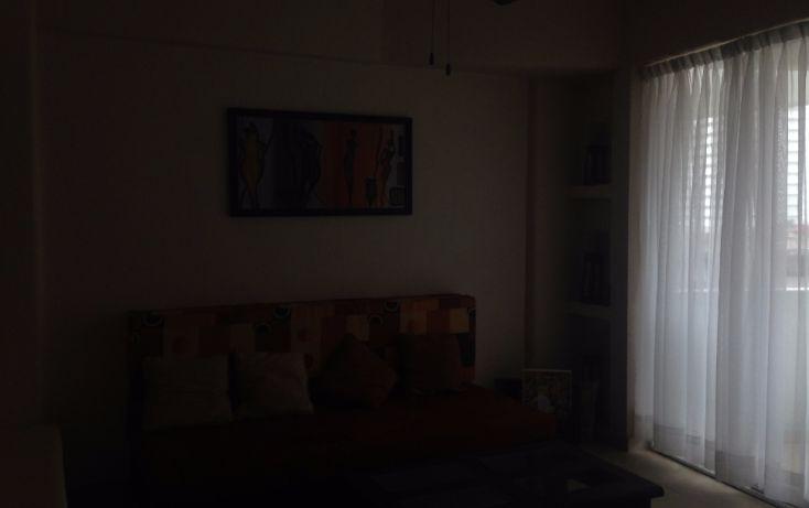 Foto de departamento en renta en, club deportivo, acapulco de juárez, guerrero, 1724992 no 07
