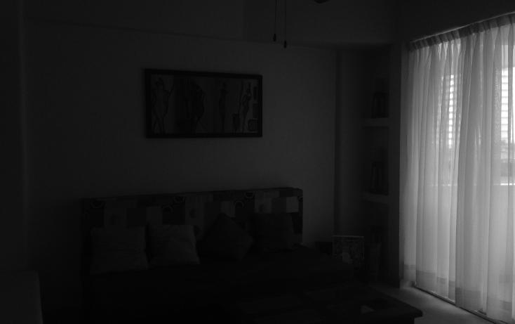 Foto de departamento en renta en  , club deportivo, acapulco de juárez, guerrero, 1724992 No. 07