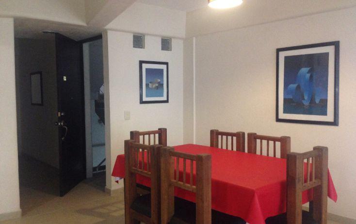 Foto de departamento en renta en, club deportivo, acapulco de juárez, guerrero, 1724992 no 09