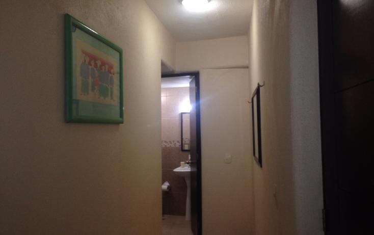 Foto de departamento en renta en  , club deportivo, acapulco de juárez, guerrero, 1724992 No. 14