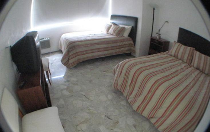 Foto de departamento en renta en  , club deportivo, acapulco de juárez, guerrero, 1731044 No. 12