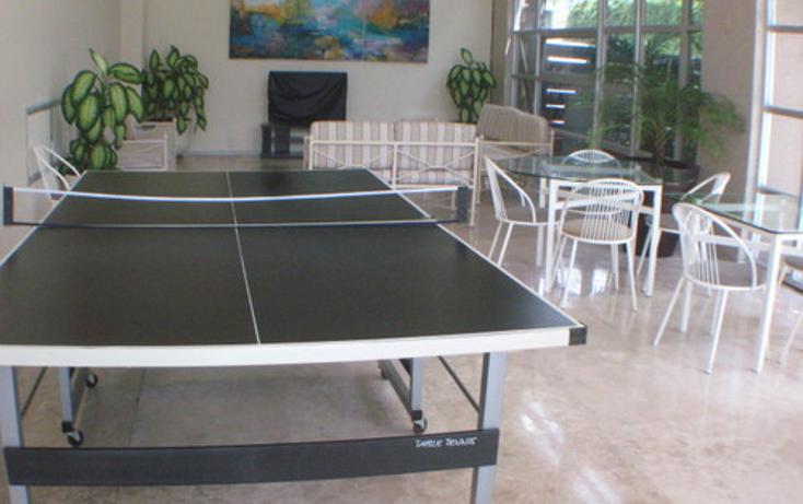 Foto de departamento en renta en  , club deportivo, acapulco de juárez, guerrero, 1731044 No. 18
