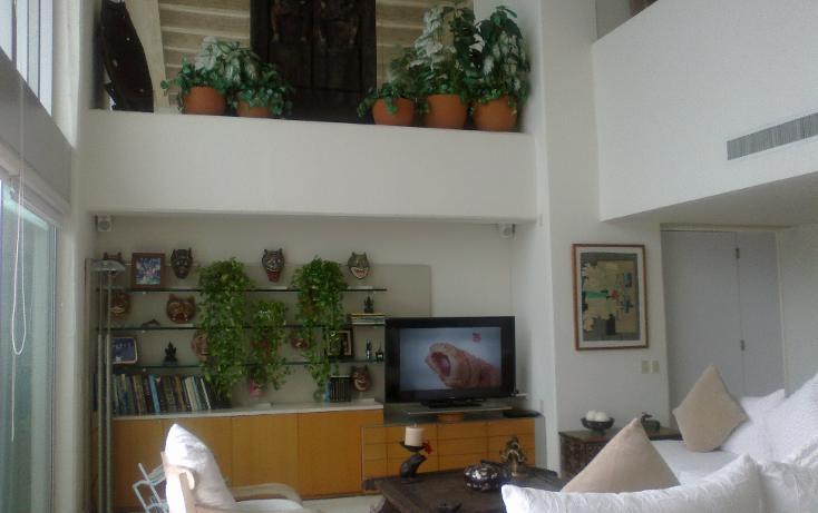 Foto de departamento en venta en  , club deportivo, acapulco de juárez, guerrero, 1732417 No. 04