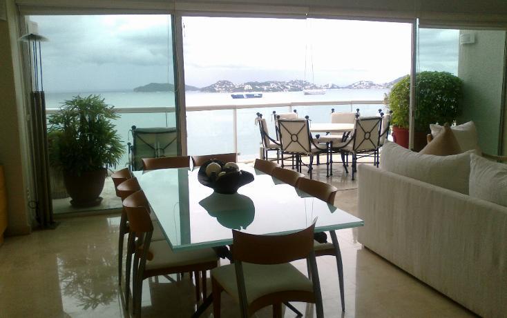 Foto de departamento en venta en, club deportivo, acapulco de juárez, guerrero, 1732417 no 10