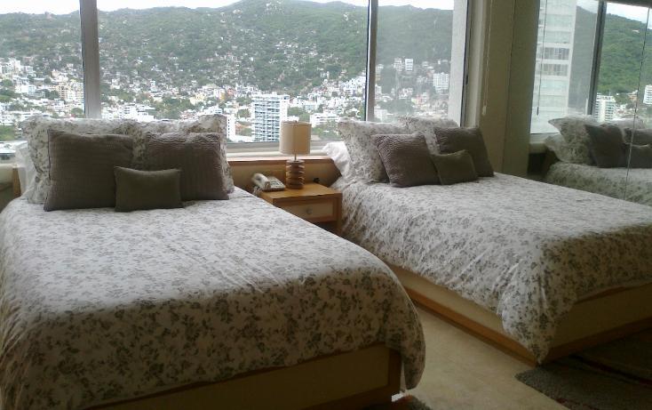Foto de departamento en venta en, club deportivo, acapulco de juárez, guerrero, 1732417 no 13