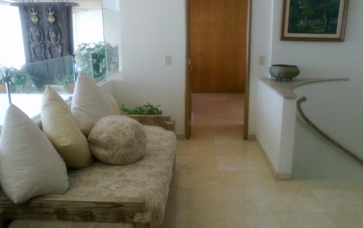 Foto de departamento en venta en, club deportivo, acapulco de juárez, guerrero, 1732417 no 17