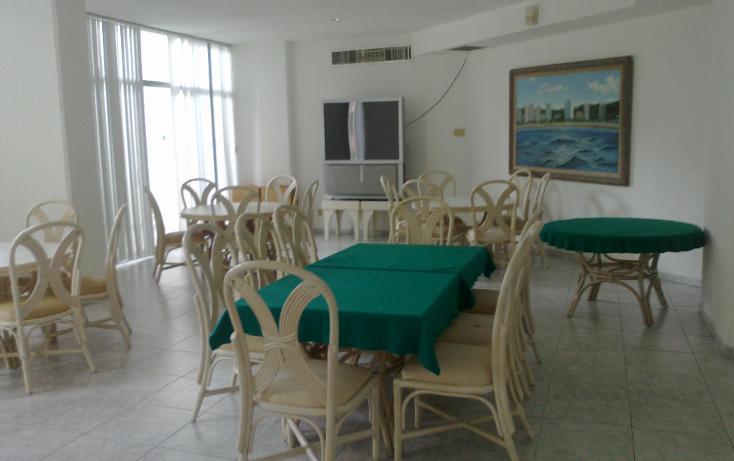 Foto de departamento en venta en  , club deportivo, acapulco de juárez, guerrero, 1732417 No. 22