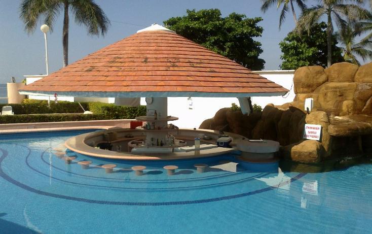 Foto de departamento en venta en  , club deportivo, acapulco de juárez, guerrero, 1732417 No. 25