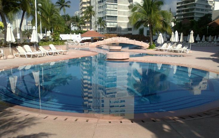 Foto de departamento en venta en  , club deportivo, acapulco de juárez, guerrero, 1732417 No. 26
