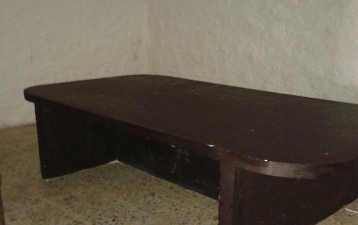 Foto de oficina en renta en  , club deportivo, acapulco de juárez, guerrero, 1757882 No. 03