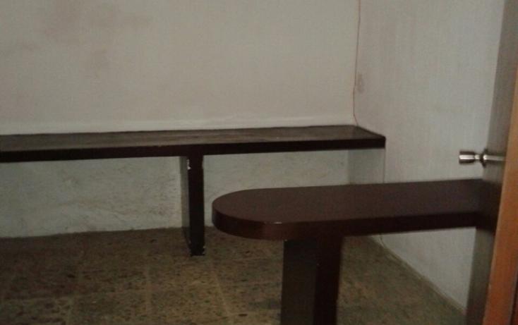 Foto de oficina en renta en  , club deportivo, acapulco de juárez, guerrero, 1757882 No. 04