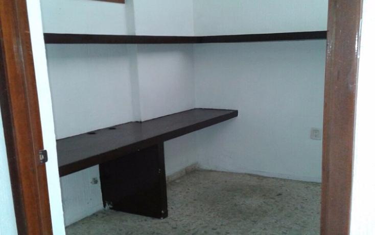 Foto de oficina en renta en  , club deportivo, acapulco de juárez, guerrero, 1757882 No. 05