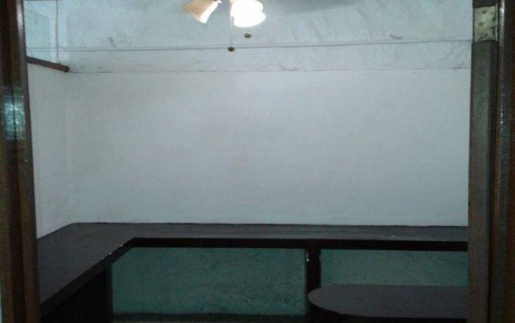 Foto de oficina en renta en, club deportivo, acapulco de juárez, guerrero, 1757882 no 06