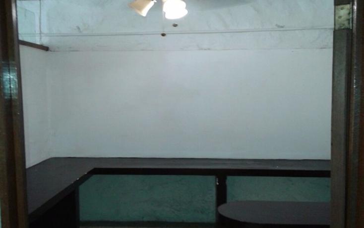 Foto de oficina en renta en  , club deportivo, acapulco de juárez, guerrero, 1757882 No. 06