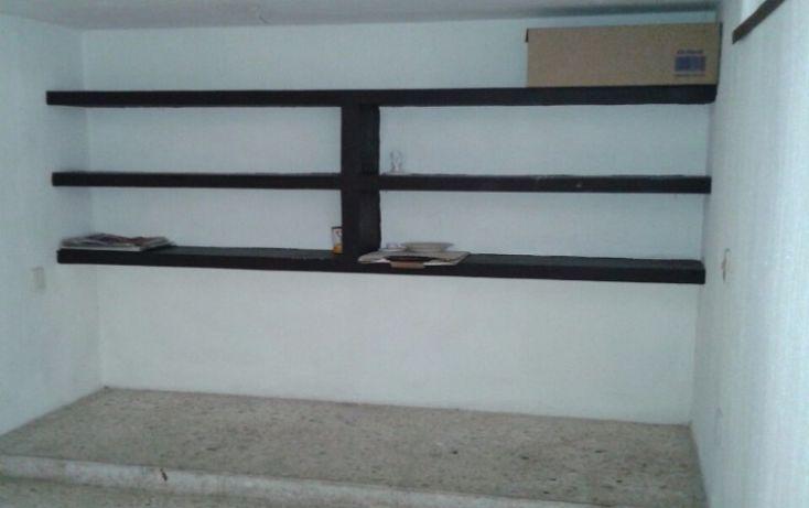 Foto de oficina en renta en, club deportivo, acapulco de juárez, guerrero, 1757882 no 07