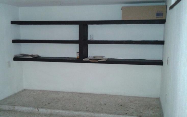 Foto de oficina en renta en  , club deportivo, acapulco de juárez, guerrero, 1757882 No. 07