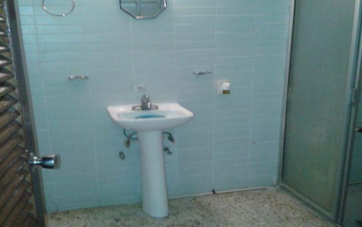 Foto de oficina en renta en, club deportivo, acapulco de juárez, guerrero, 1757882 no 08