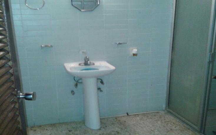 Foto de oficina en renta en  , club deportivo, acapulco de juárez, guerrero, 1757882 No. 08