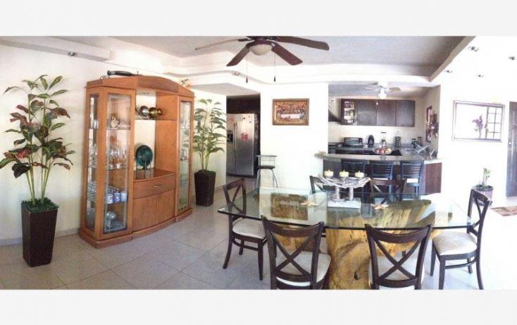 Foto de casa en venta en, club deportivo, acapulco de juárez, guerrero, 1765950 no 01