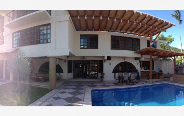 Foto de casa en venta en, club deportivo, acapulco de juárez, guerrero, 1765950 no 22