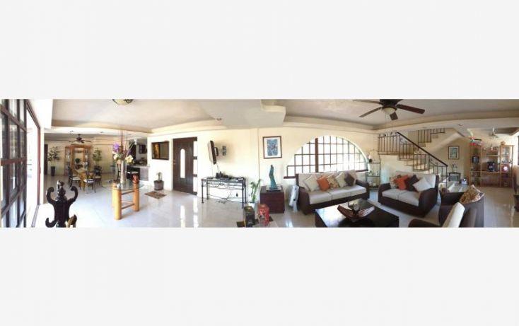 Foto de casa en venta en, club deportivo, acapulco de juárez, guerrero, 1765990 no 04