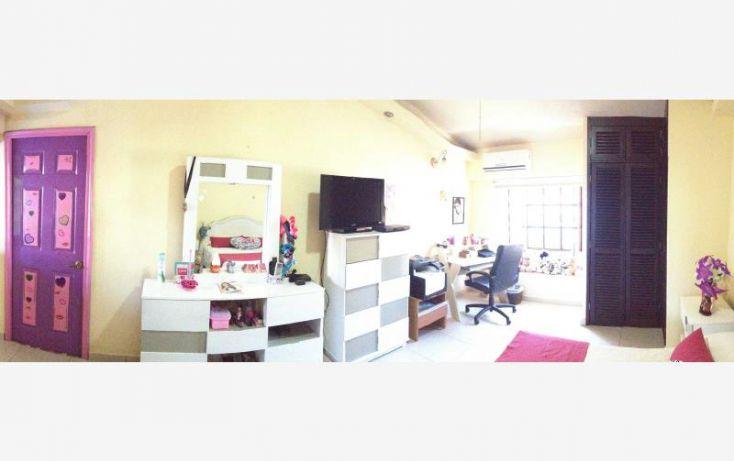 Foto de casa en venta en, club deportivo, acapulco de juárez, guerrero, 1765990 no 05
