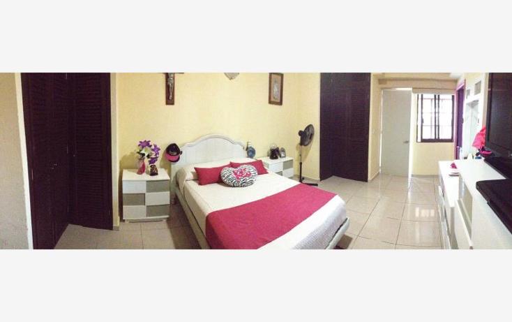 Foto de casa en venta en  , club deportivo, acapulco de ju?rez, guerrero, 1765990 No. 06