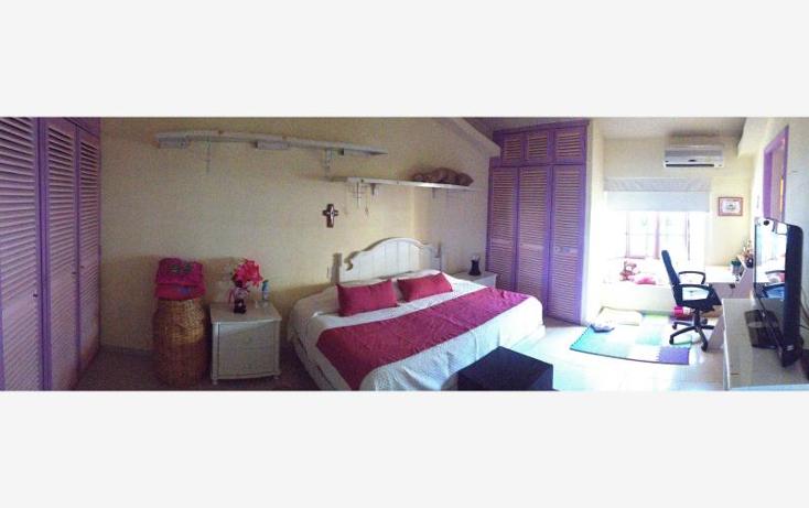 Foto de casa en venta en  , club deportivo, acapulco de ju?rez, guerrero, 1765990 No. 07