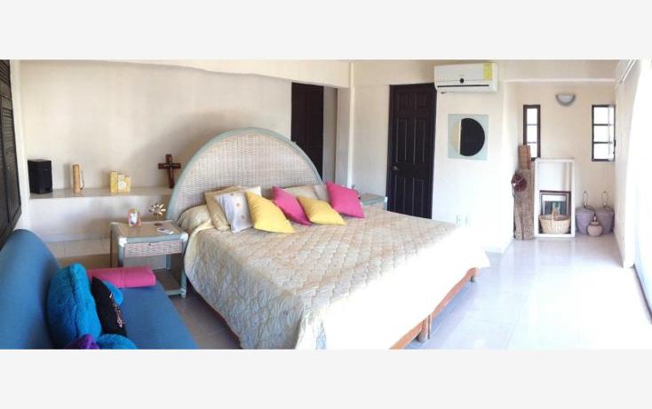 Foto de casa en venta en  , club deportivo, acapulco de ju?rez, guerrero, 1765990 No. 10