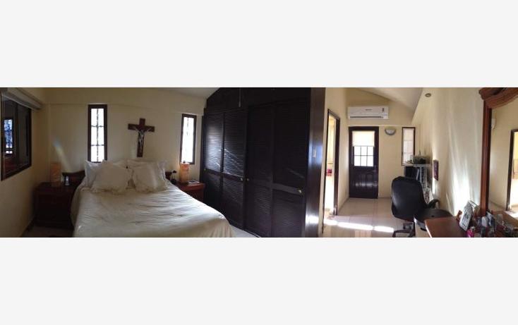 Foto de casa en venta en  , club deportivo, acapulco de ju?rez, guerrero, 1765990 No. 11