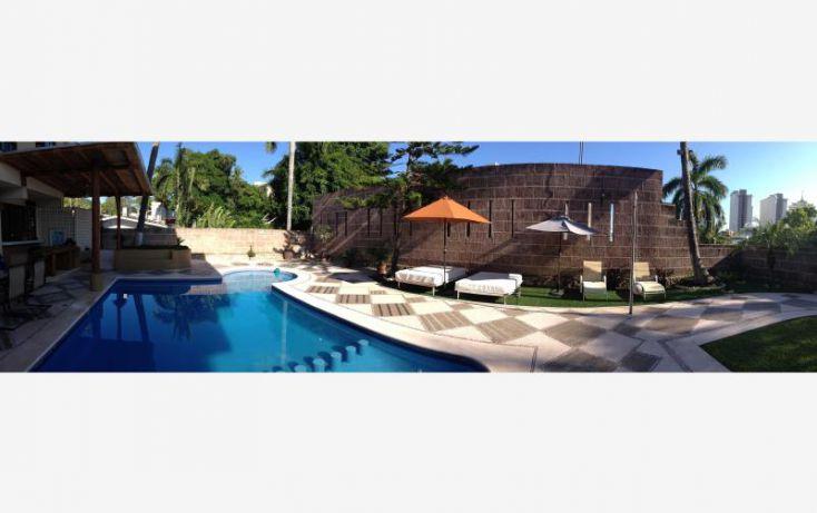 Foto de casa en venta en, club deportivo, acapulco de juárez, guerrero, 1765990 no 23