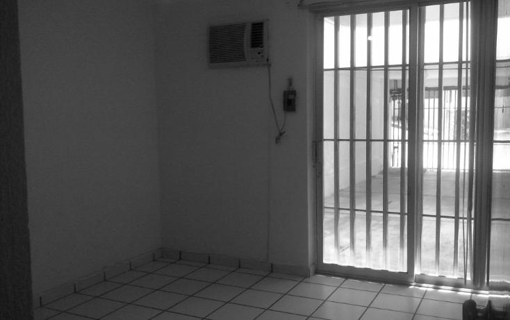 Foto de departamento en renta en  , club deportivo, acapulco de juárez, guerrero, 1810366 No. 06