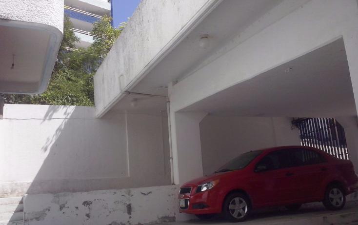Foto de departamento en renta en  , club deportivo, acapulco de juárez, guerrero, 1810366 No. 08