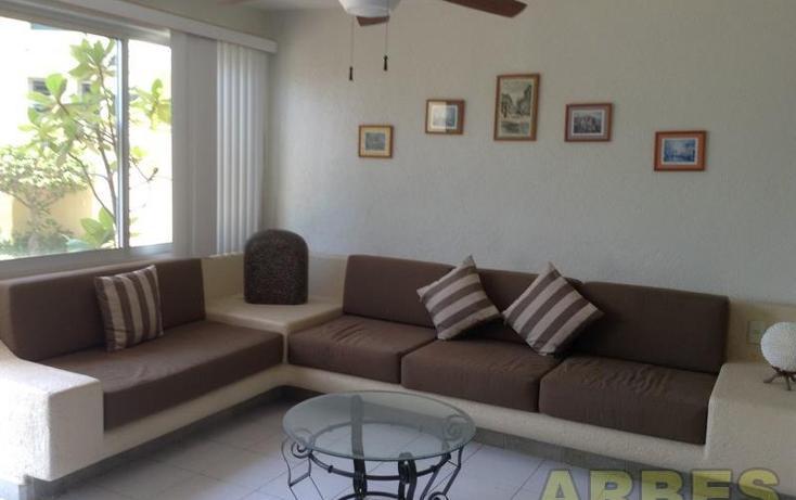 Foto de casa en renta en  , club deportivo, acapulco de juárez, guerrero, 1826956 No. 01