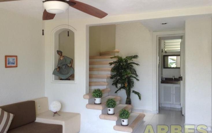 Foto de casa en renta en  , club deportivo, acapulco de juárez, guerrero, 1826956 No. 02