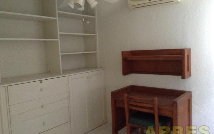 Foto de casa en renta en  , club deportivo, acapulco de juárez, guerrero, 1826956 No. 05