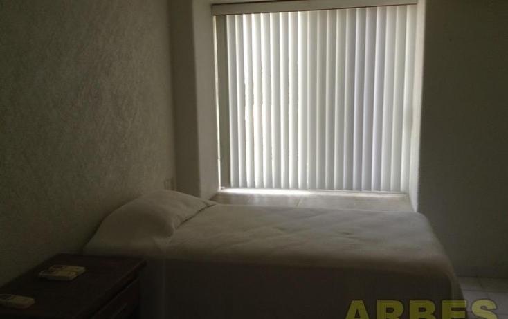 Foto de casa en renta en  , club deportivo, acapulco de juárez, guerrero, 1826956 No. 07