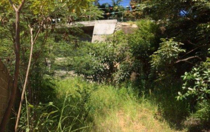 Foto de terreno habitacional en venta en, club deportivo, acapulco de juárez, guerrero, 1847172 no 02