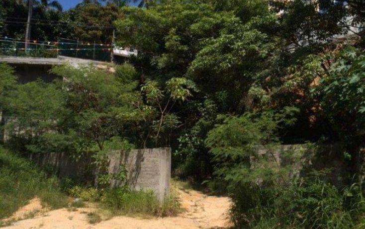 Foto de terreno habitacional en venta en, club deportivo, acapulco de juárez, guerrero, 1847172 no 04