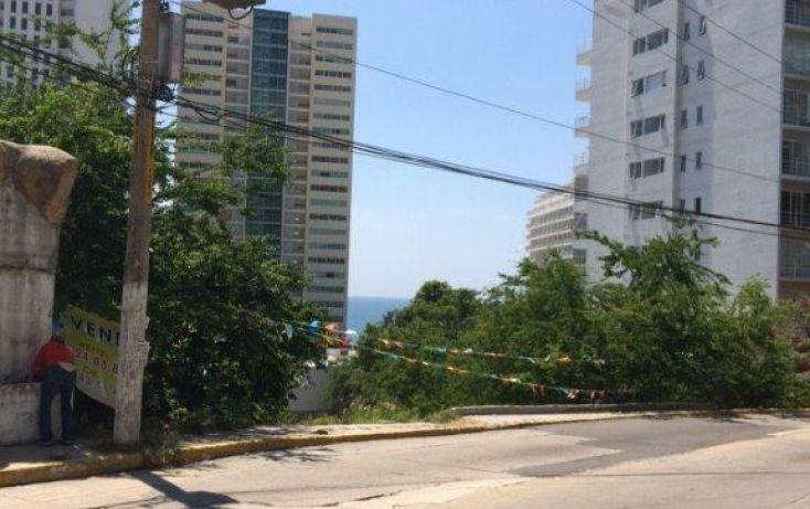 Foto de terreno habitacional en venta en, club deportivo, acapulco de juárez, guerrero, 1847172 no 08